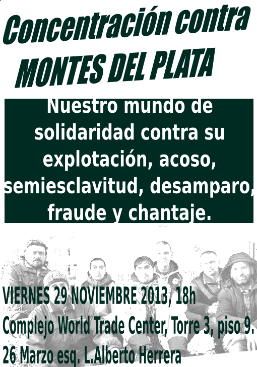 concentracion-mdp-29nov2013