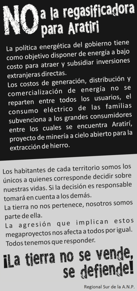 volante_regasificadora1