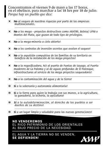 volante_marcha_dorso_web