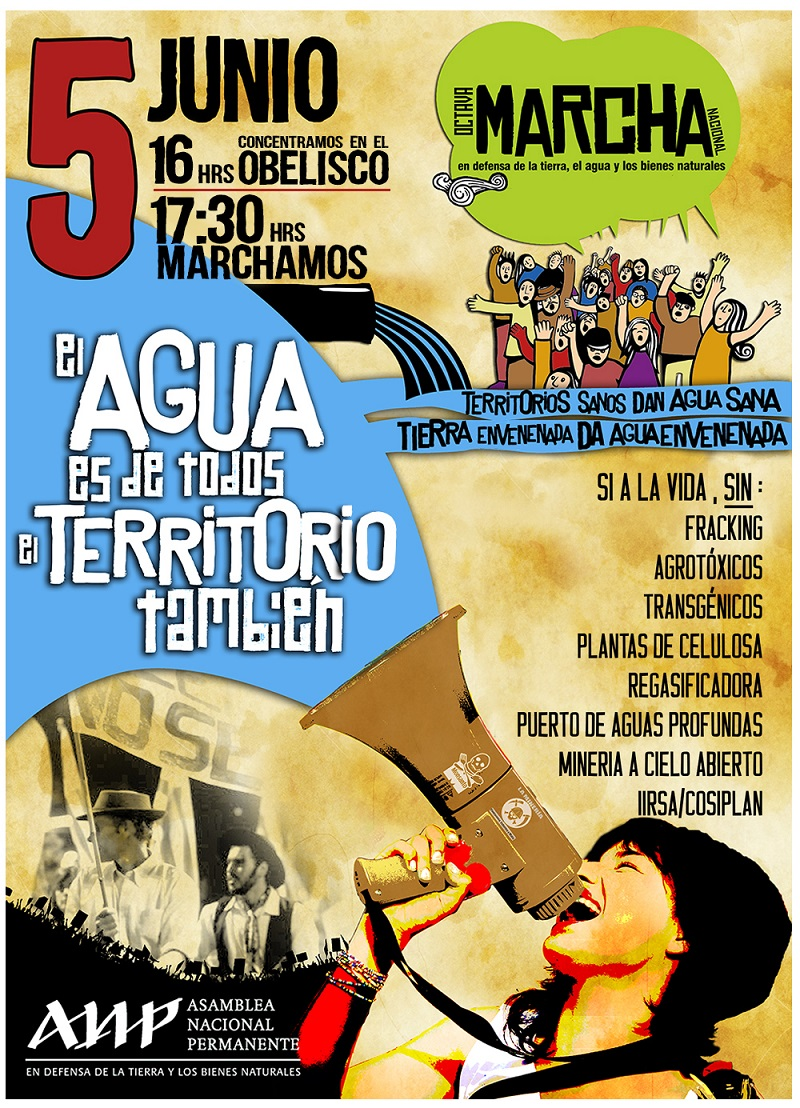 Afiche Color A4 _chico